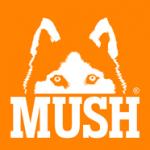 Mistborn Mush